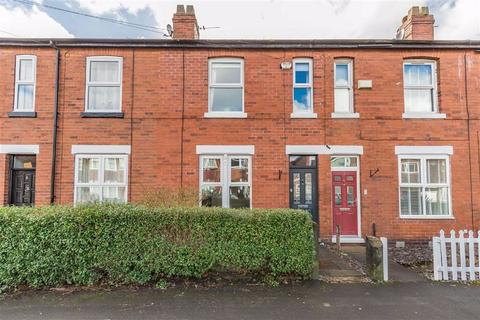 2 bedroom terraced house for sale - Finny Bank Rd, Sale