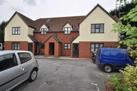 1 bedroom flat to rent - Flat F, Van Diemans Court, Chelmsford