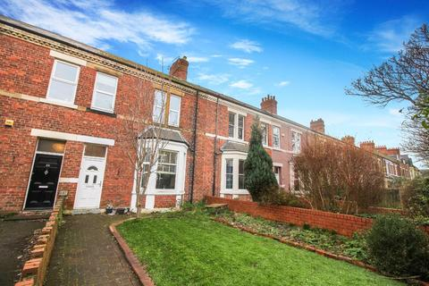 1 bedroom flat for sale - Albany  Gardens, Whitley Bay