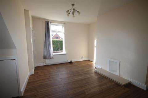 2 bedroom terraced house for sale - Lilian Terrace, Langley Park