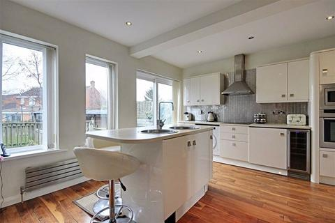 4 bedroom detached house for sale - Paddock Close, Cleadon, Sunderland