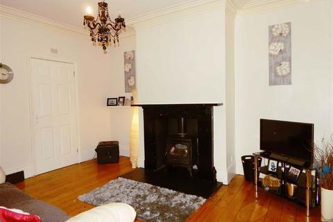 2 bedroom apartment for sale - Victoria Avenue, Wallsend, Tyne & Wear, NE28