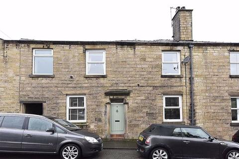 2 bedroom cottage to rent - Adlington Road, Bollington, Macclesfield