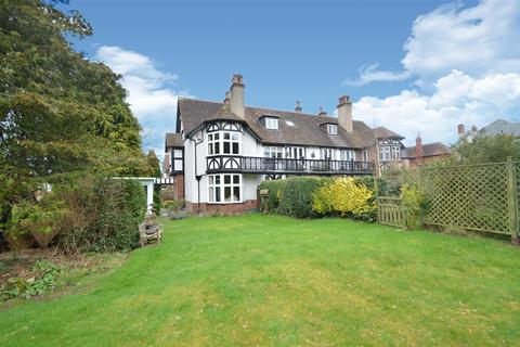4 bedroom house for sale - 17 Porthill Gardens, Shrewsbury, SY3 8SB