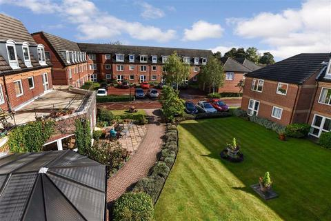 1 bedroom apartment for sale - Kirk House, Anlaby, East Riding Of Yorkshire