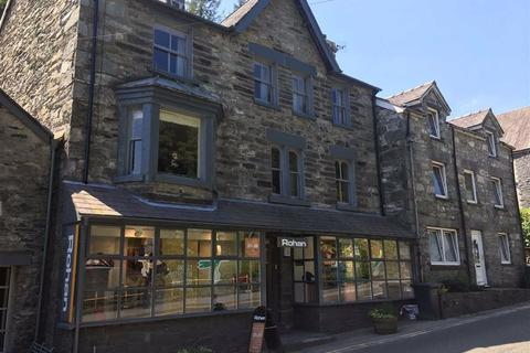 4 bedroom character property for sale - Holyhead Road, Betws Y Coed