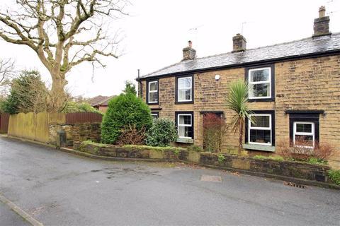 4 bedroom cottage for sale - 12, Judith Street, Lowerfold, Rochdale, OL12