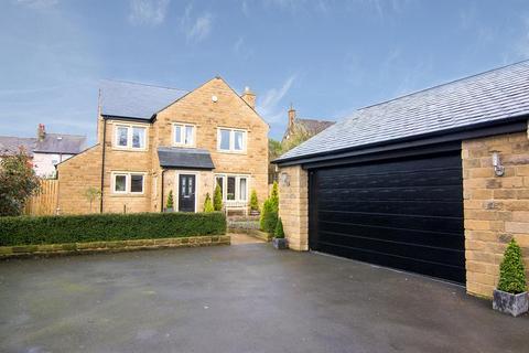 5 bedroom detached house for sale - Green Lane, Yeadon, Leeds