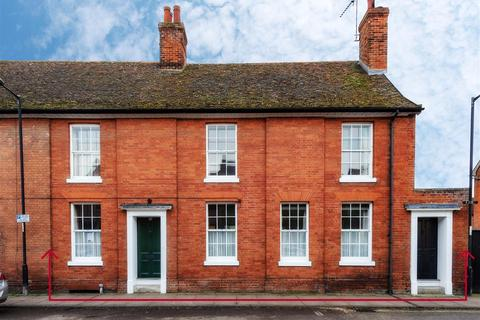4 bedroom house for sale - 127 - 129 High Street, Hadleigh, Suffolk