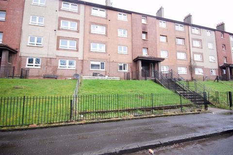 2 bedroom flat for sale - Langfaulds Crescent, Clydebank