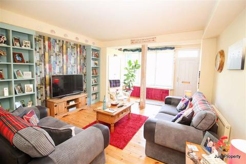 2 bedroom terraced house for sale - Little Common Road, Bexhill On Sea