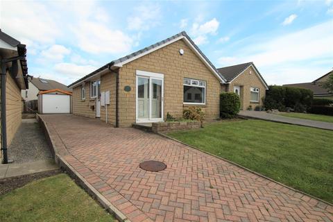 2 bedroom detached bungalow for sale - Charterhouse Road, Idle, Bradford