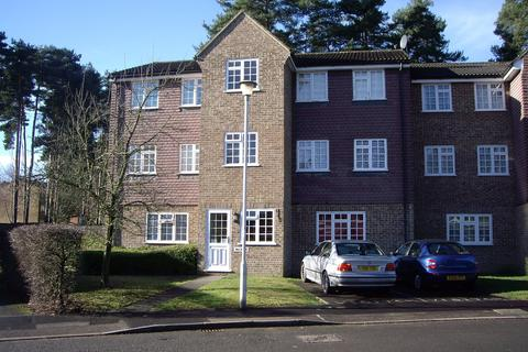 1 bedroom flat to rent - Draycott, Bracknell, BerkshIre, RG12