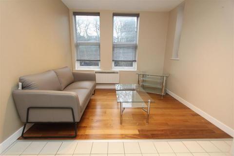 2 bedroom flat to rent - Ring Road, NorthLeeds