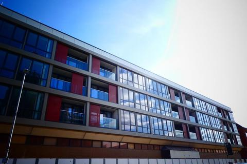 1 bedroom apartment to rent - 12 King William House, Market Place, Hull, East Riding Of Yorkshire