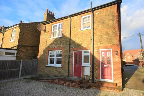 2 bedroom maisonette to rent - Primrose Hill, Chelmsford, Essex, CM1
