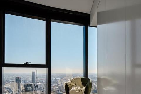 4 bedroom apartment - 87.01/222 Margaret Street, BRISBANE, QLD 4000