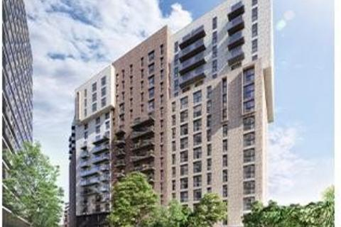 2 bedroom apartment for sale - Exchange Point Embankment West,  Manchester, M3