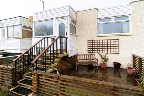 1 bedroom terraced house for sale - Corlic Way, Kilmacolm