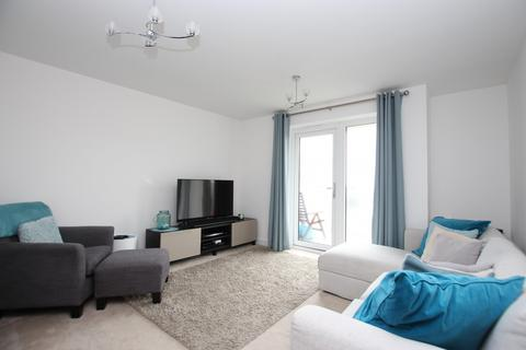 2 bedroom property to rent - Chichester House, The Waterfront, Eirene Road, BN12