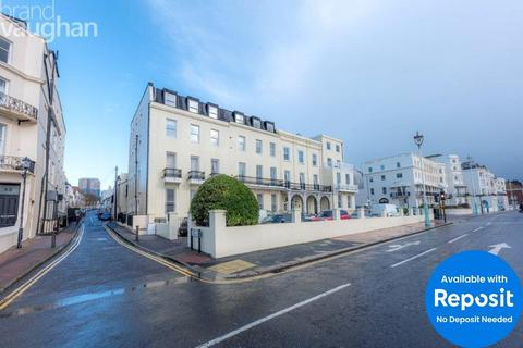 2 bedroom apartment to rent - Chain Pier House, Marine Parade, Brighton, BN2