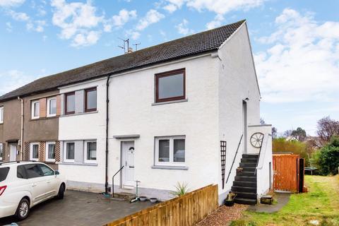 2 bedroom flat for sale - Wester Drylaw Drive, Drylaw, Edinburgh, EH4