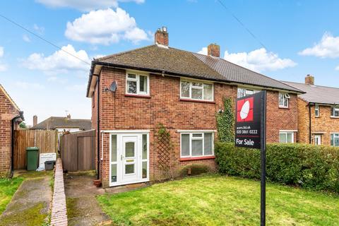 3 bedroom semi-detached house for sale - Crockenhill Road Orpington BR5