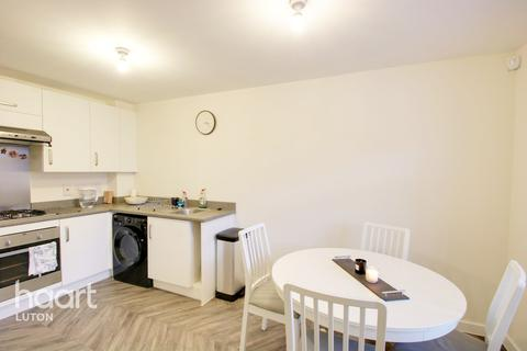 2 bedroom semi-detached house for sale - Swallow Mead, Luton