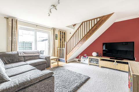2 bedroom end of terrace house for sale - Byron Close Wheathill Road SE20
