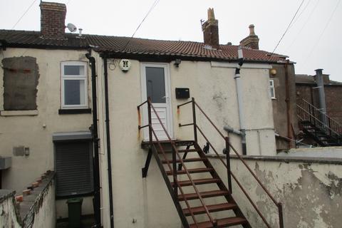 1 bedroom flat to rent - Grange Road West, Birkenhead, Merseyside CH41
