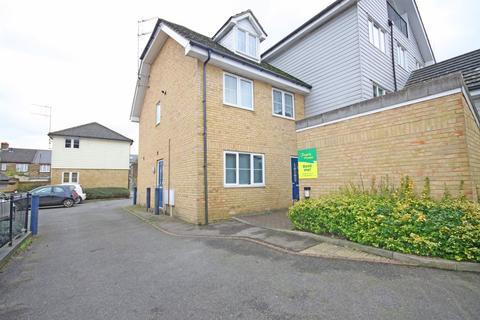 2 bedroom flat to rent - Victoria Mews, Sittingbourne