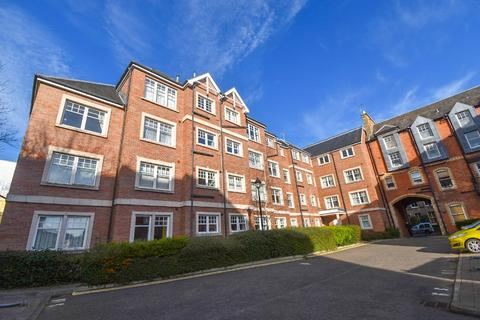 3 bedroom flat for sale - Upper Gray Street, , Edinburgh, EH9 1SW