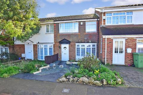 3 bedroom terraced house for sale - Imperial Drive, Warden, Sheerness, Kent