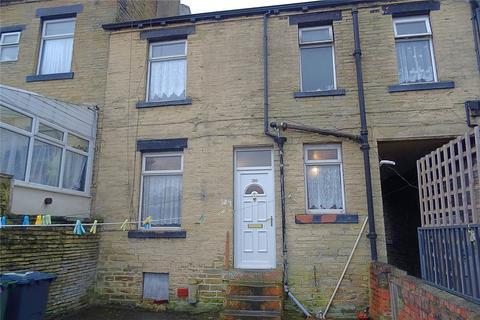 2 bedroom terraced house for sale - Harewood Street, Bradford, West Yorkshire, BD3