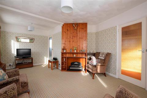 2 bedroom end of terrace house for sale - Rustington Road, Hollingbury, Brighton, East Sussex