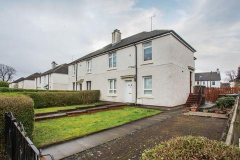2 bedroom flat for sale - 34 Aberlady Road, Glasgow, G51 4UT