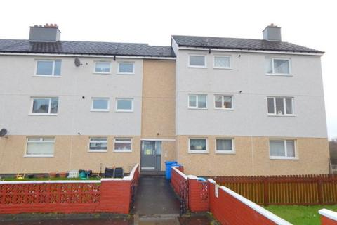 3 bedroom flat to rent - 20 Dunphail Drive, Glasgow, G34 0DA