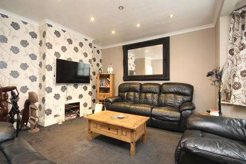 2 bedroom maisonette to rent - Chadwell Heath Lane, Chadwell Heath, RM6