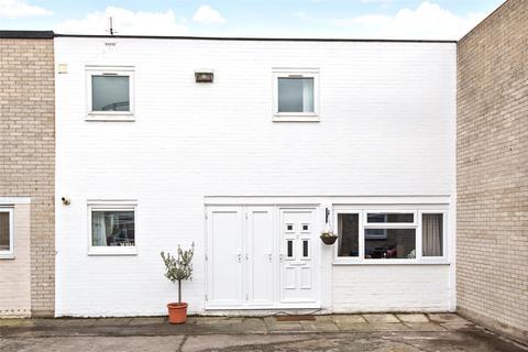 3 bedroom house for sale - Portland Road, MITCHAM, Surrey, CR4