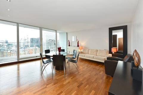 2 bedroom flat to rent - The View, 20 Palace Street, SW1E