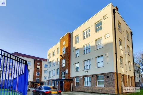 2 bedroom flat for sale - Turin Street, London, Greater London. E2