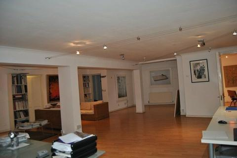 Office to rent - Park Estates 46 Harrowby Street W1H 5HT