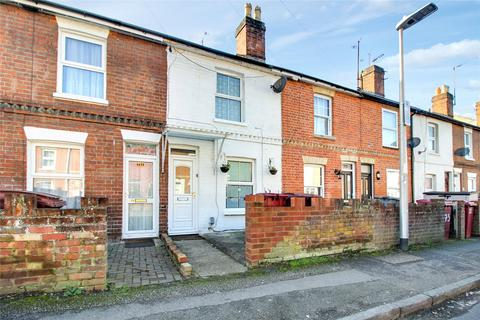 2 bedroom terraced house for sale - Cumberland Road, Reading, Berkshire, RG1