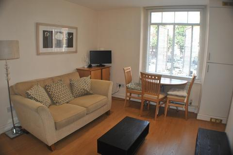 2 bedroom apartment to rent - Marble Arch Apartments Harrowby Street W1H 5PR