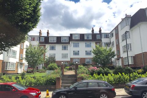 2 bedroom flat to rent - Seymour Court, Eversley Park Road, Winchmore Hill, N21