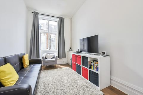 2 bedroom flat for sale - Harrow Road, Kensal Green, NW10