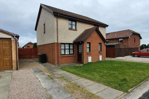 2 bedroom semi-detached house to rent - Dunlin Road, Cove, Aberdeen, AB12 3WD