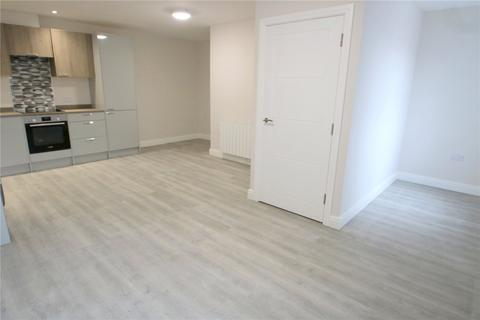 1 bedroom apartment to rent - Northdale Court, Southville, BS3
