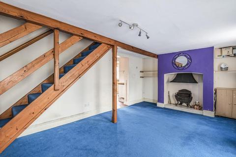 1 bedroom cottage for sale - Llandrindod Wells, Powys, LD1, LD1