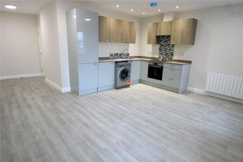 1 bedroom apartment to rent - Flat 20, Northdale, Southville, BS3